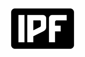 The IPF Interview